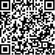 鹿寨县政府门户网站手机版